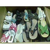 4fb7b78c86c168 Секонд-хенд брендовий одяг і взуття з Європи в компанії