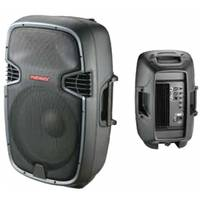 Купити акустику NGS PP-2112A