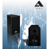Активні колонки  купити Аlex audio PR-8