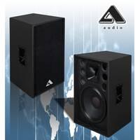 Акустика для дискотек Аlex audio SAT-156M