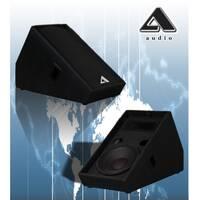 Акустика для дискотек Аlex audio MON-153/D