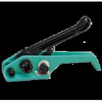 Натяжний пристрій H-23 для ПЕТ і посилених ПП