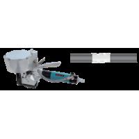 Пневматична пакувальна машинка ITA 40