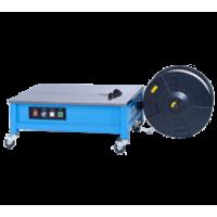 Напівавтоматична обв'язувальна машина TP-203L