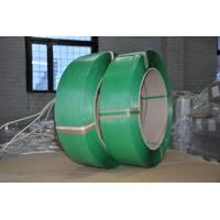 Полиэстеровая упаковочная лента ПЭТ