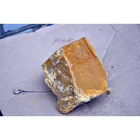 Петролатум - вазелин нефтяной