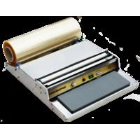 Горячий стол для ручной упаковки в стрейч-пленку NW-520