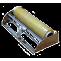 Холодный стол для стретч-пленки COMFORT 45
