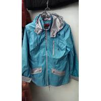 Жіночі куртки оптом - Товари - Женская 283a35e641982