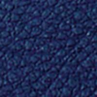 Аксесуар розділу автоакустика AZ Audiocomp VP110 - Blu Notte/D