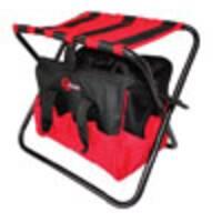 Ящики сумки і стелажи  для інструментів