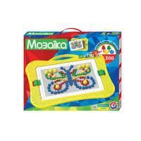"""Іграшка """"Мозаїка 7 ТехноК"""" арт.2100"""