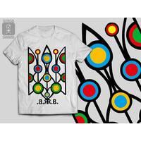 Патріотичні футболки з Українською символікою - Товари - команда ... 8efed1e8fcc31