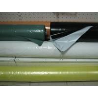 Світлостабілізована плівка для теплиць 3-х шарова, 120мкм, ширина 12м