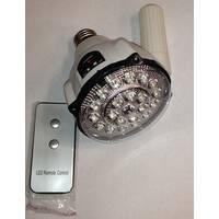 Світлодіодна лампа 880