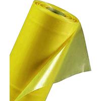 Світлостабілізована плівка теплична одношарова, 80мкм, ширина 3м