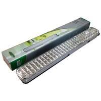 Фонарь светодиодный аккумуляторный (90 LED) СР-790