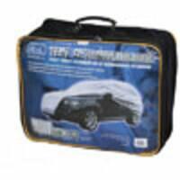 Автомобільний тент Vitol JC13401 - 2xl