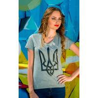 Патріотичні футболки - Товари - Одяг з овечої шерсті 333f7685bcb45