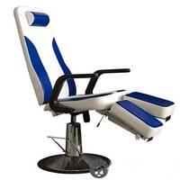 Педикюрне крісло TENDO