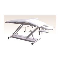 Масажний стіл для мануальної терапії М-2 механічний
