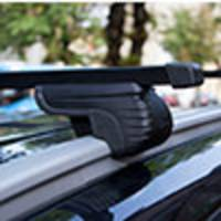 Аксесуар розділу багажники Automaxi AX 331360 RAILING ACTIVA 02