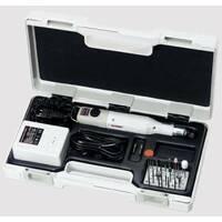 Апарат для манікюру-педикюру 20000 об. Xenox
