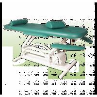 Масажний стіл М-3