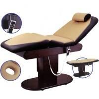 Масажний стіл ZD-869-0