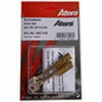 Аксесуар розділу багажники Atera AT 083018