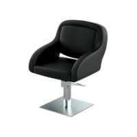 Крісло перукарське RELAX PANDA