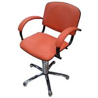 Крісло для майстра Т-10