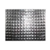 Віброізоляція Fantom Batoplast 750x600x1.5