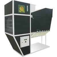Зерновий сепаратор ТОР ІСМ-50