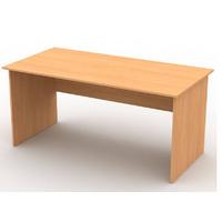 Стол письменный для одной тумбы (универсальный) СтЛ59