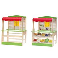 Меблі для дошкільних закладів