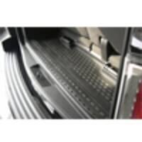 Гумові килимки NOVLINE Cadillac Escalade 2006 - EXP.NLC.07.03.B13