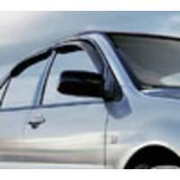 Дефлектор EGR MITSUBISHI LANCER 2003-2007 92460026b