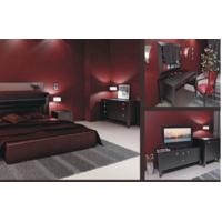 Спальні для готелів