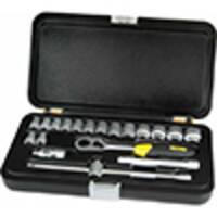 Набір інструментів STANLEY 1-94-673