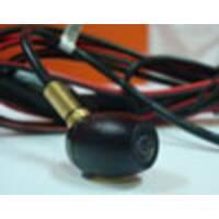 Камера універсальна iDial CL20136S