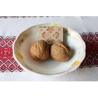 Саженцы грецкого ореха интенсивных сортов