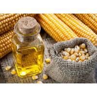 Кукурузное масло, водорастворимое, купить