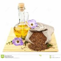 Льняное масло, купить