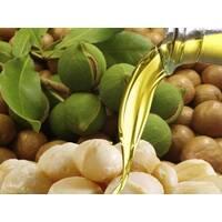 Масло макадамии, водорастворимое, купить