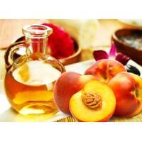 Масло персиковой косточки, водорастворимое, купить