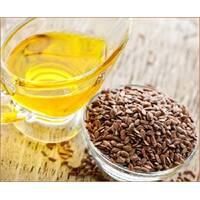 Сезамовое кунжутное масло рафинированное купить в Ровно