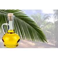 Пальмовое масло рафинированное купить недорого