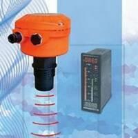 Ультразвукові датчики MICROFLEX-C для рідини