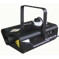 Генератор тумана PT-1200